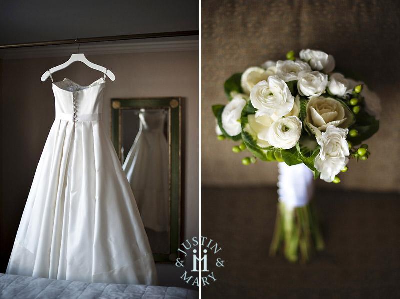 destination wedding Florida Wedding Grove Isle Wedding Silver Wedding