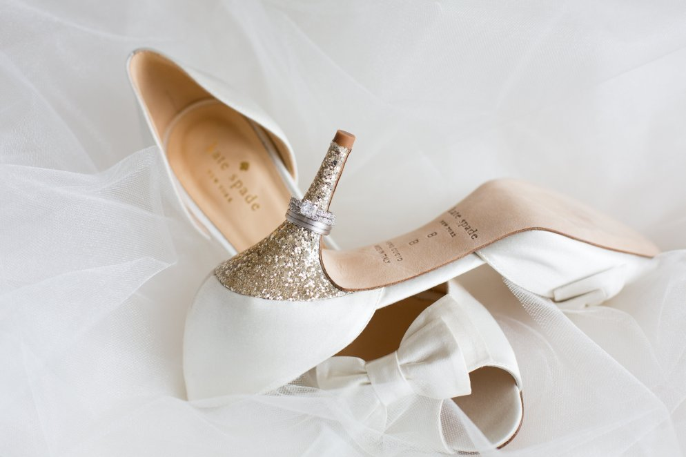 View More: http://heatherfunkj.pass.us/alyssa-and-jeff-wedding