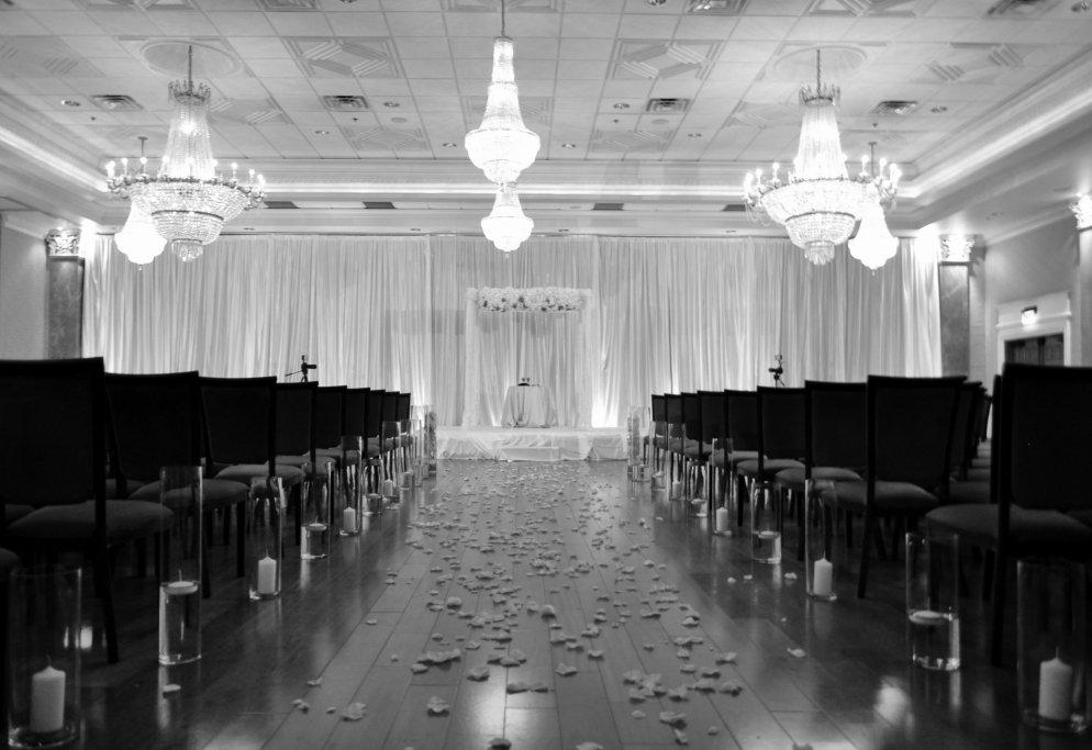 View More: http://heatherfunkj.pass.us/alyssa-and-jeff-wedding